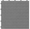 FloorTrax